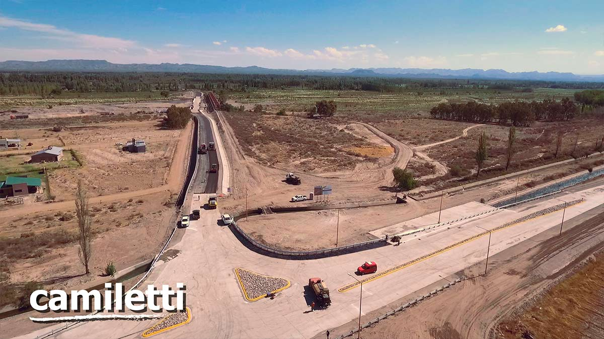 camiletti-sa-puente-baden-san-rafael-obras-25