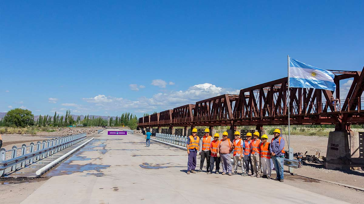 camiletti-sa-puente-baden-san-rafael-obras-27