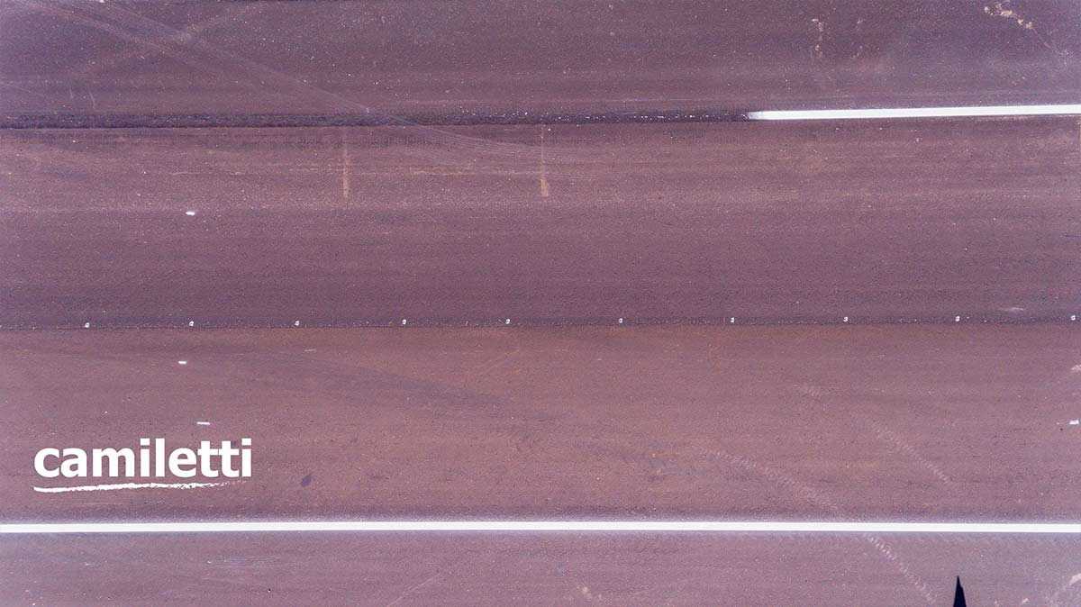 camiletti-sa-puente-baden-san-rafael-obras-40